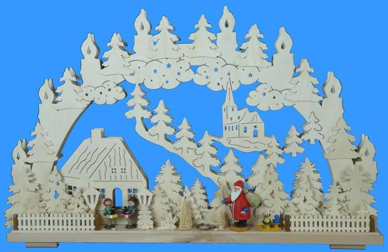schwibbogen weihnachten im erzgebirge. Black Bedroom Furniture Sets. Home Design Ideas
