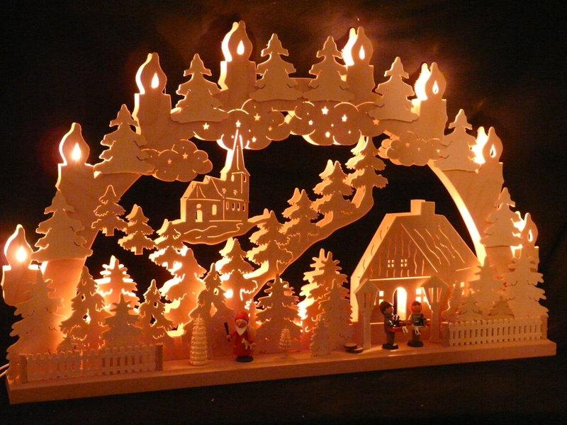 Fensterschmuck weihnachten beleuchtet weihnachten 2018 - Fensterdeko weihnachten beleuchtet ...