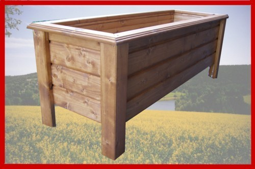 schwibbola holzkunst aus dem erzgebirge. Black Bedroom Furniture Sets. Home Design Ideas